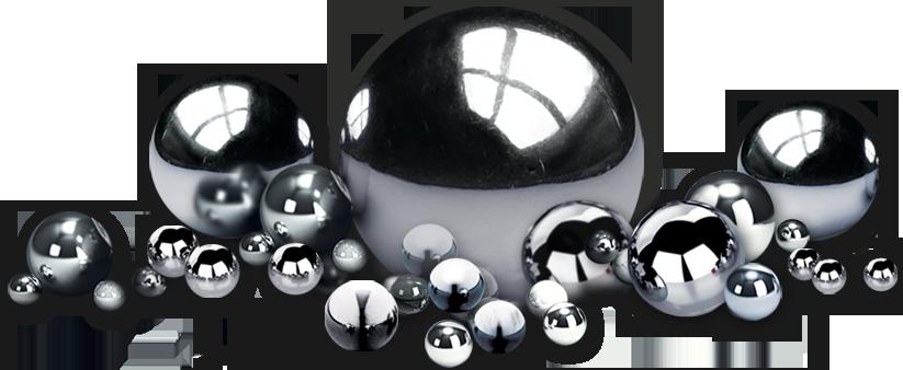 I mech innovative mechanical solutions ltd s 2 tool for Balls of steel